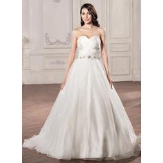 vestidos de noiva descontinuados