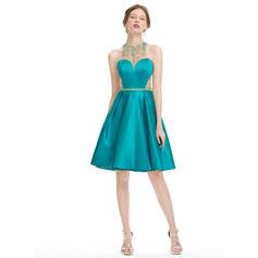 homecoming kjoler i ct for teenagere