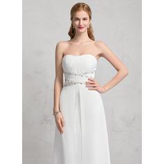 robes de mariée et robes de demoiselle d'honneur bon marché