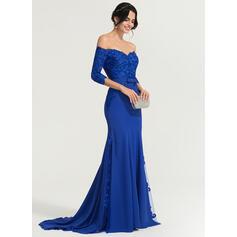 ralph lauren evening dresses