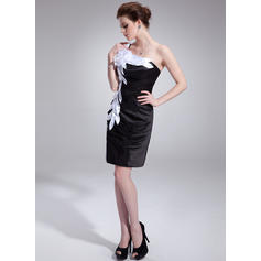 buy cocktail dresses online philippines