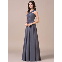 black bridesmaid dresses with colored sash
