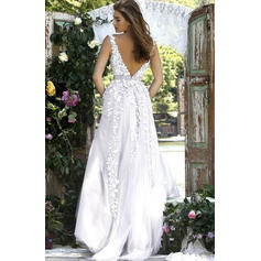 short victorian prom dresses canada cheap