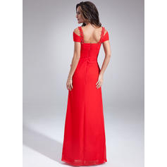 red strapless evening dresses uk