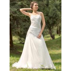 billige brudekjoler nyc