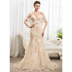 sale wedding dresses uk only