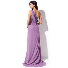 tallas grandes vestidos de noche para mujeres