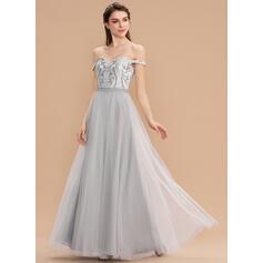 melhor vestidos de madrinha de casamento