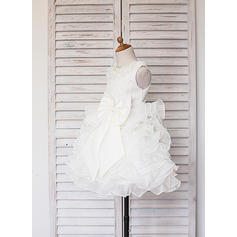 bridesmaid dresses flower girl dresses