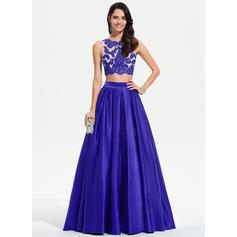 vestidos de baile curto para barato
