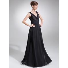audrey's mother of the bride dresses mis13440pant suit
