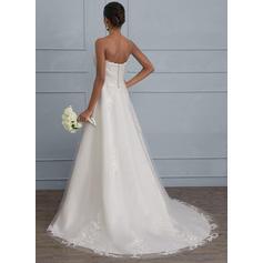 td brudekjoler bridemaids kjoler
