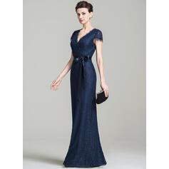 robes de soirée pour l'automne 2021
