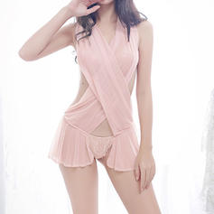 Tyll Brud/Feminin Nattkläder
