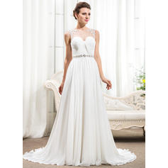 50 wedding dresses