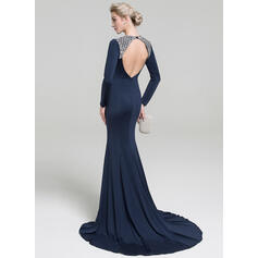 evening dresses on sale