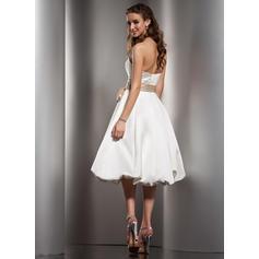 ball wedding dresses for bride 2021