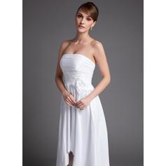 half price wedding dresses