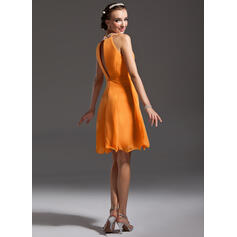elegant cocktail dresses canada