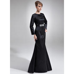 myer adelaide mother of the bride dresses