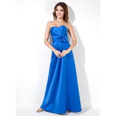 cheap bridesmaid dresses short red