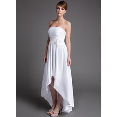 robes de mariée de style médiéval
