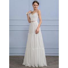 satin wedding dresses for older brides
