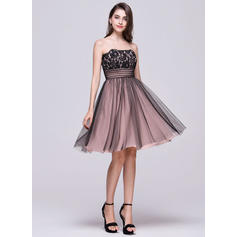 cheap homecoming dresses fast shipping