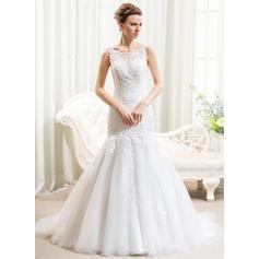 vestidos de novia únicos
