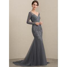 rent evening dresses houston