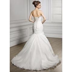 vestidos de novia de lamira