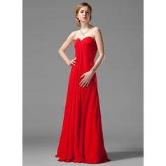 grey's anatomy bridesmaid dresses