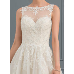 tailor made wedding dresses uk