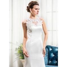 abiti da sposa stile bohemien