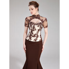 cheap prom dresses in fayetteville nc