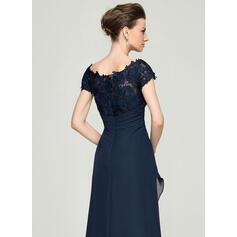 evening dresses maxi length