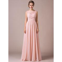 prom dresses yakima washington