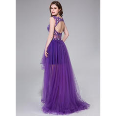 donate prom dresses vancouver bc