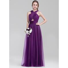 african american bridesmaid dresses