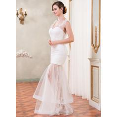 vestidos de novia baratos en Utah