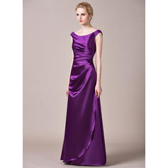 bridesmaid dresses in all styles