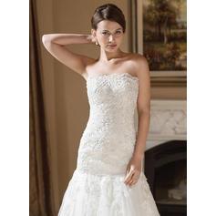 piger fest kjoler og brudekjoler