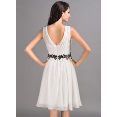 black homecoming dresses short tight
