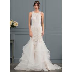 vestidos de noiva até o joelho 2020