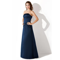 aqua blue bridesmaid dresses for sale