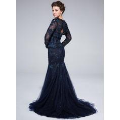 cheap prom evening dresses under 50