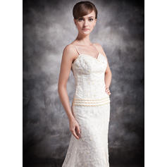 2nd hand wedding dresses northern ireland