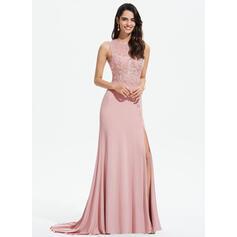 vestidos de baile sherri hill baratos