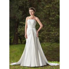 cheap lace wedding dresses sydney
