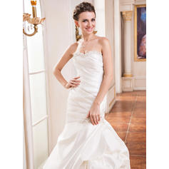 2nd hand wedding dresses ireland
